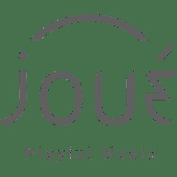 Pack Joué Essential