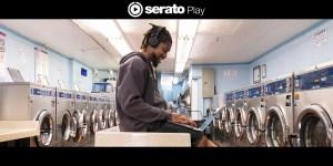 【新製品】Serato Play(Serato DJ Pro用エクスパンション・パック)