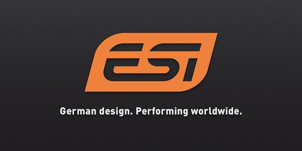 【ESI】オーディオインターフェース3製品発売のご案内
