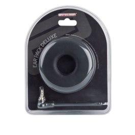 RHP-10 Ear Pack