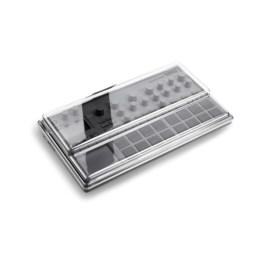 Korg Electribe 2/Sampler用