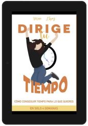 ebook disponible en Amazon