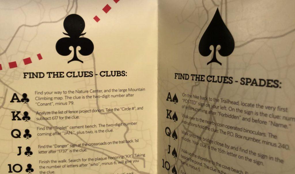 Dirigo-Maine-Treasure-Hunt-Card-Game-BC-01