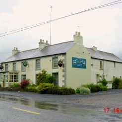 The Rushes Inn1
