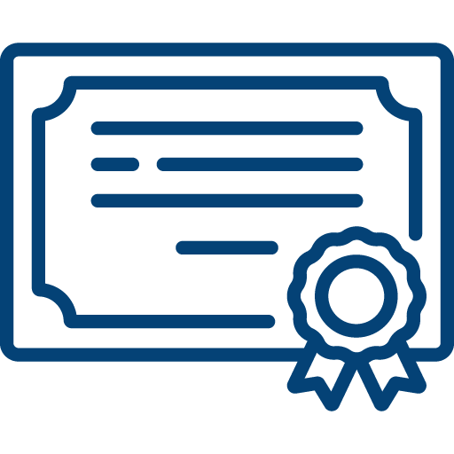 Webinar per crediti formatii