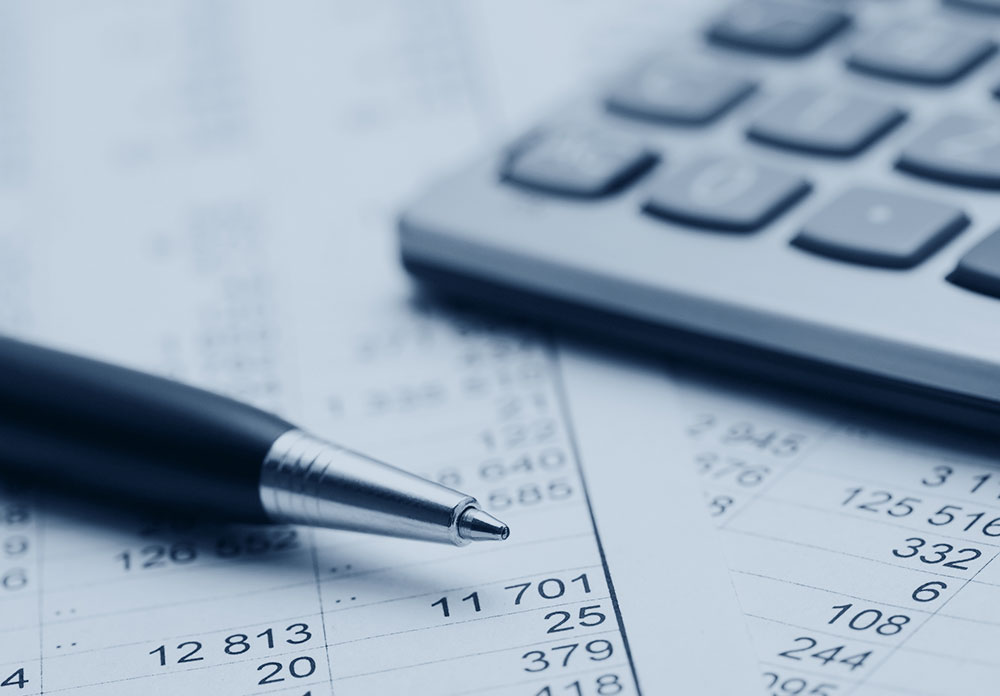 debito-fuori-bilancio