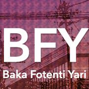 BFY facebook profiel_Final