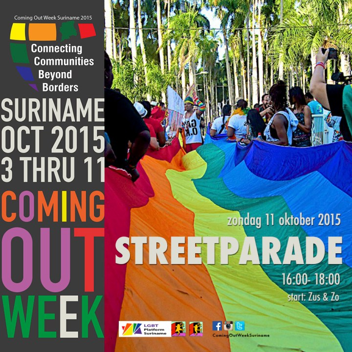 event streetparade