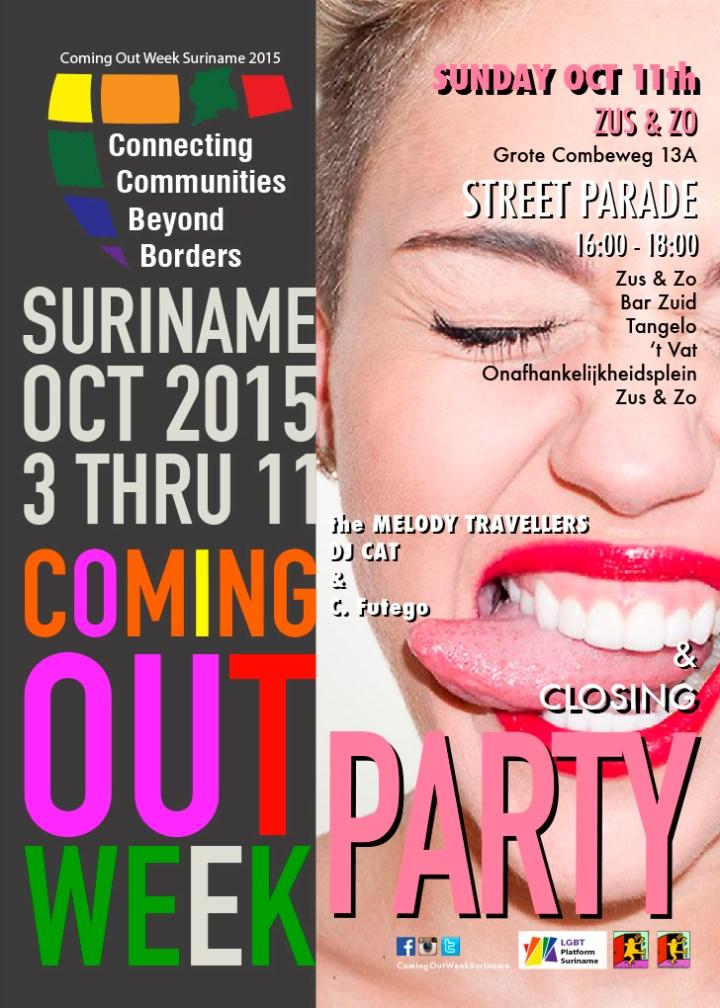 flyer closing partyFinal