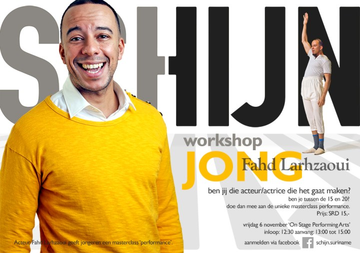 workshop jongFinal