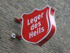 FFC-Leger-des-Heils