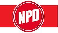 NPD_Flag
