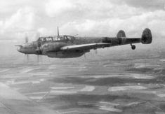 bf110