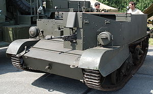 -Universal_carrier_(mortar_carrier)_9-08-2008_14-53-48_(2)