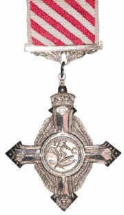 180px-Air_Force_Cross_(United_Kingdom)