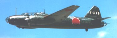 Mitsubishi_G4M_Betty