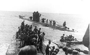 300px-U-156_37-35_Laconia_1942_09_15
