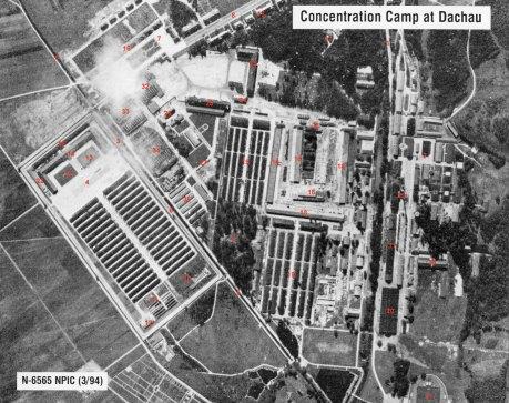 Concentration_camp_dachau_aerial_view