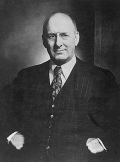Henry_Morgenthau,_Jr.1947