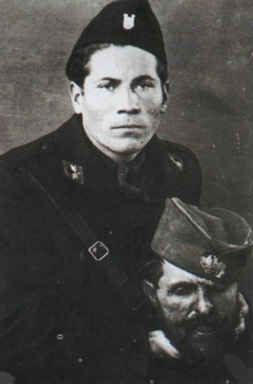 Petar-Brzica