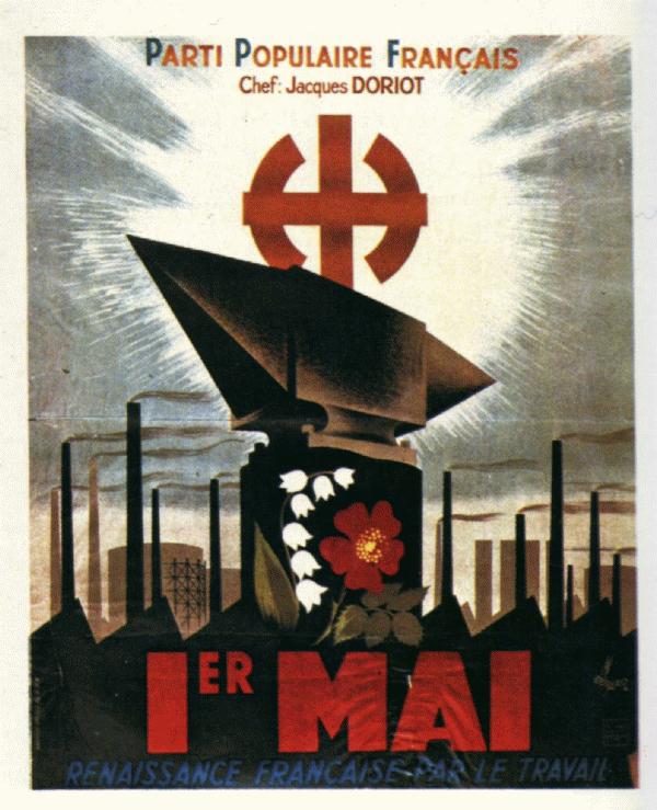 Affiche_de_propagande_du_PPF