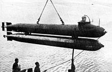Neger_human_torpedo