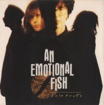 An+Emotional+Fish+Celebrate+512072