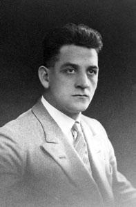 Frank-Ryan-1933