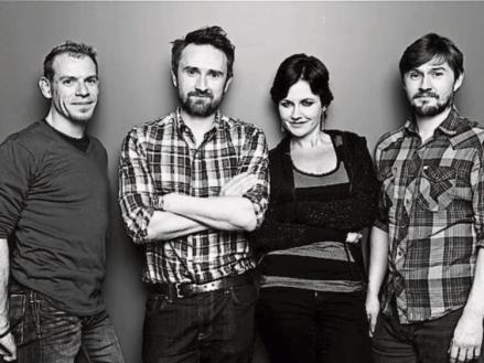 GN4_DAT_6478563.jpg--the_cranberries_to_return_for__summer_shows__in_2016