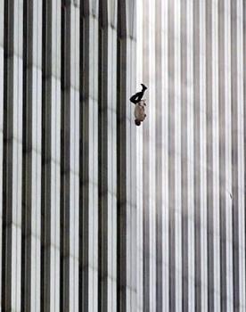 the_falling_man