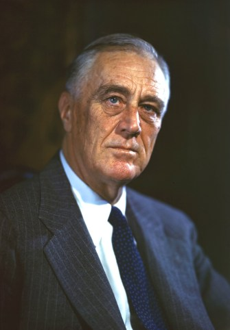 fdr_1944_color_portrait-tif