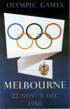 1956_olympic_poster_400