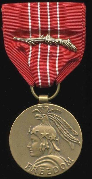 320px-medaloffreedom