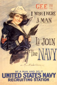 u-s-navy-i-d-join-the-navy-wwii-propaganda-vintage