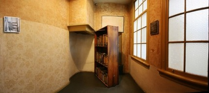 anne-frank-house-inside