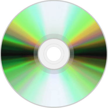 500px-compact_disc-svg