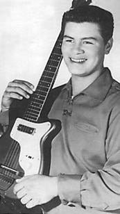 ritchie_valens_promotional_photo