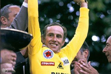 Joop-Zoetemelk-wins-tour-1980