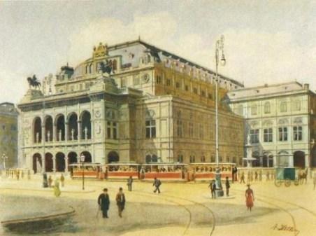 Vienna-State-Opera-in-1912-500x372