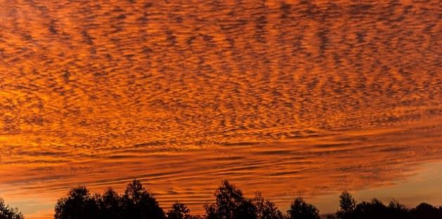 sunset-945379_640