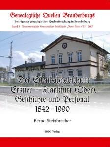 R-GQB-Eisenbahnbuch_Umschlag-Titel