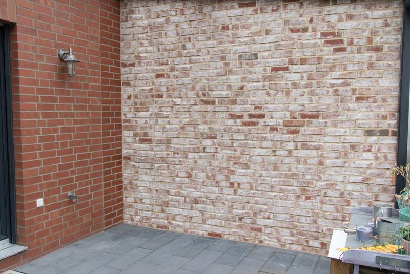 Outdoor Küche Fundament : Outdoor küche aus gabionen für den garten gabiona gabionen und