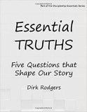 Essential Truths Paperback Cover