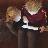 Schermtijd voor je kind: houd jij het in de gaten?
