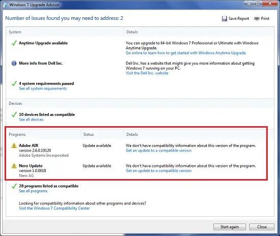 windows 7 ultimate upgrade key 64 bit