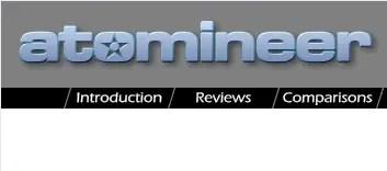 Anomineer for Visual Studio 2012