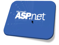 Programming ASP.NET using visual C sharp