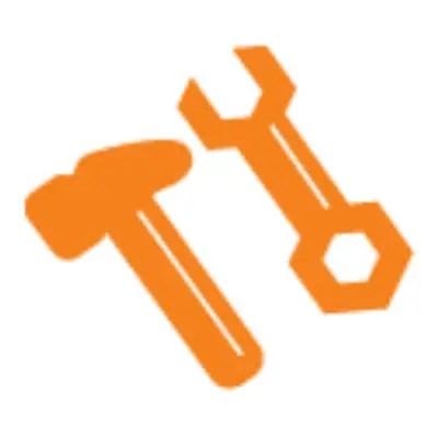 CodeSmith Generator Projects
