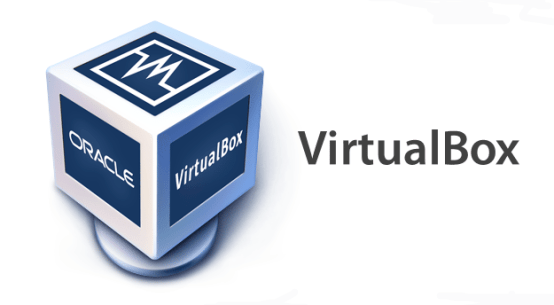 Clone VirtualBox VM's