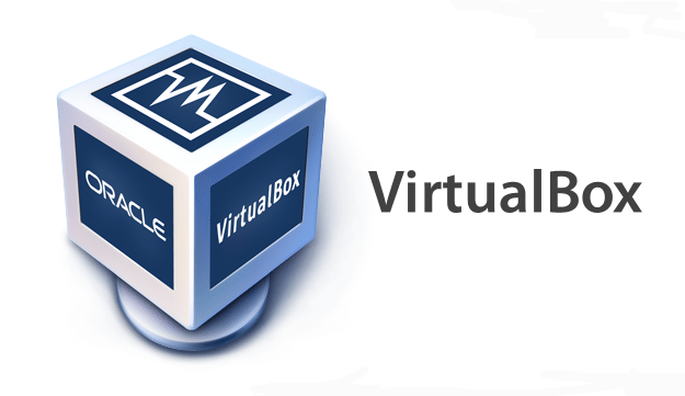 Moving Virtualbox VM